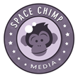 Space Chimp Media Expands Globally to Meet Increasing Market Demand