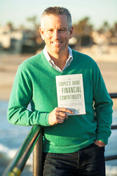 """7 Reasons Why Couples Fight About Money -- Author of """"The Couples Guide to Financial Compatibility"""" Reveals Tips To Restore Financial Har-Money"""