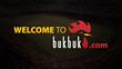 BukBuk.com