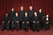 Article Outlining Employment Discrimination Rulings Highlights the...
