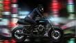 Kickstarter Launch Announced for V.NEXT, a Unique Episodic Adventure...