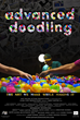 """Advanced Doodling"" turns stop motion animation inside-out"