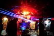 Earthdance Florida Burner Transformational Festival Glitch Hop EDM Fire Performance Circus Arts