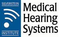 Medical Hearing Systems Logo