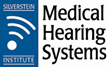 Medical Hearing Systems Website Promotes Comprehensive, Long-Term Approach to Hearing Restoration