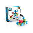 Construction Building Toy, IO Blocks™ from Guidecraft