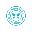 Best Logo: The Honest Co. (Jessica Alba)