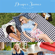 Best Website: Draper James (www.draperjames.com)