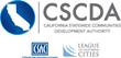 Bridge Strategic Partners Commences Role as CSCDA Program...