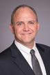 Richard Plonsker joins Savills Studley as Senior Managing Director in...