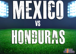 mexico-honduras-tickets