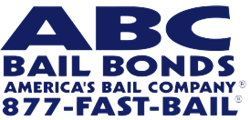 Jersey City Bail Bonds by ABC Bail Bonds