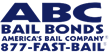 Jersey City Bail Bonds Agents at ABC Bail Announce Website Enhancements