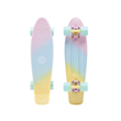 Penny Skateboards - Fades Candy 22""