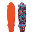 "Penny Skateboards Fresh Prints Spike 27"""