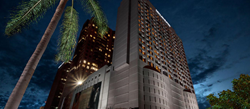 Declan Suites San Diego, San Diego Hotel, Accommodations in San Diego