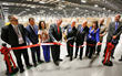Rio Ammunition Announces Inauguration of New Cartridge Manufacturing Facility in Marshall, Texas