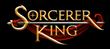 Sorcerer King Logo