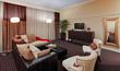 Hotel Blake, Chicago Hotel, Chicago Accommodations