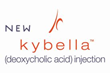 Dr. Ava Shamban to Offer the New Double Chin Treatment Kybella