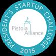 Start-Up Magazine Announced as Media Partner for the Pistoia Alliance President's Start Up Challenge 2015