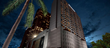 San Diego Hotel, Declan Suites, San Diego Accommodations