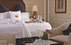 Boston Hotel, Boston Park Plaza Hotel, Boston Accommodations