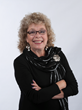 RE/MAX Agent Erica West Advises Seniors of New Fountain Hills Opportunities
