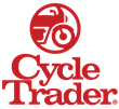 CycleTrader.com Host Two Events for Sports Fans to Meet Their Pro Mototcross Athletes