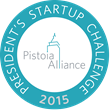 Finalists Announced for Pistoia Alliance President's Startup Challenge 2015