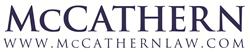 www.McCathernLaw.com