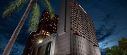 San Diego Hotel, Declan Suites, Hotel in San Diego