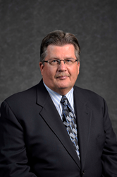 Mike Theriault, President and CEO of ITsavvy