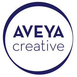 Aveya Creative Launches On-Demand Branding and Marketing Solutions for...