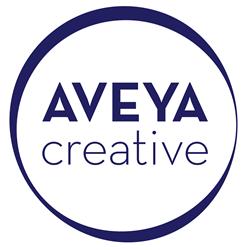 Aveya Creative logo
