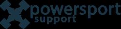 powersports data plug-in