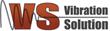 Vibration Solution Announces Anti-Vibration Pad Classification Scheme Revision