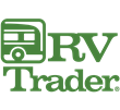 RV Trader Launches Inventory Widget for Affiliate Websites