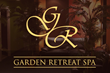 Garden Retreat Spa Celebrates 9 Years Serving NYC
