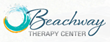 New Resource Center Program from Beachway Therapy Center Seeks to Empower Clients & Alumni