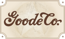 Goode Company Replaces Leading Open Source Software and Enjoys...