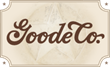 Goode Company Replaces Leading Open Source Software and Enjoys Enhanced Ecommerce and Back Office Results Just in Time for Busy Barbecue Season