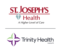 St. Joseph's Health Now a Member of Trinity Health