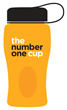 Introducing the Number One Cup
