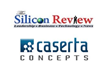 Caserta Concepts Named as Top Big Data Solution Provider for 2015