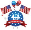 This Independence Day XNSPY Offers 25% Discount, Kik Monitoring and More New Exciting Features
