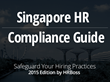 Singapore-Headquartered Workforce BI Provider Releases All-in-One Comprehensive eGuide on HR Compliance