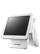 POS SYSTEM, POS TERMINAL, HIGH-END POS, ALL-IN-ONE POS