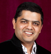 ShopSocially CEO Jai Rawat Presents the Proven Referral Marketing...