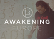 Awakening Europe LIVE on GOD TV